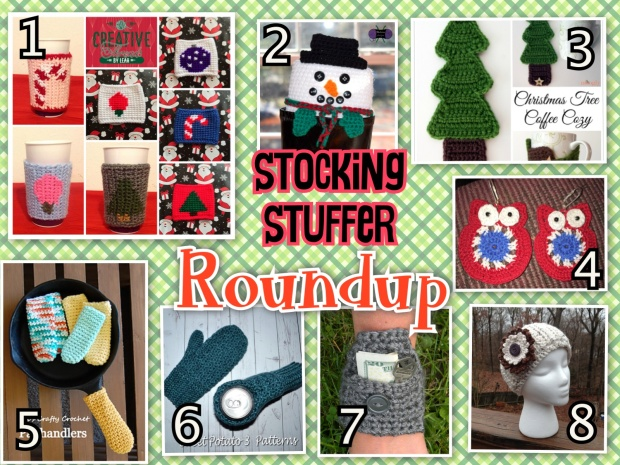 stocking-stuffer-roundup