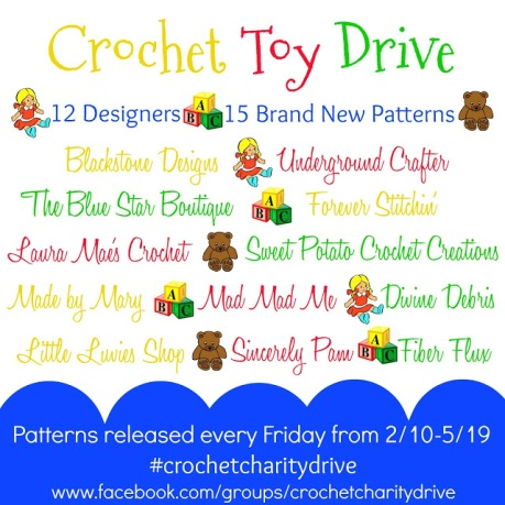 toy-drive-graphic1