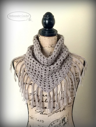 Fringe_Cowl_medium2