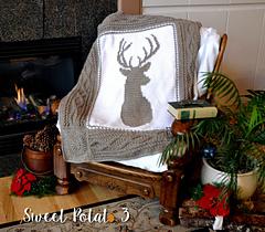 Pattern-008-DeerBlanket2_small